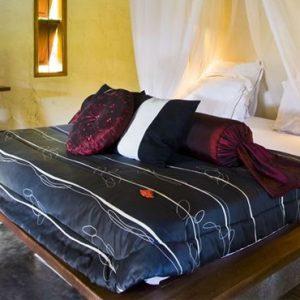 Mauritius Honeymoon Packages Lakaz Charmarel Lodge Mauritius Kaz Superior 4