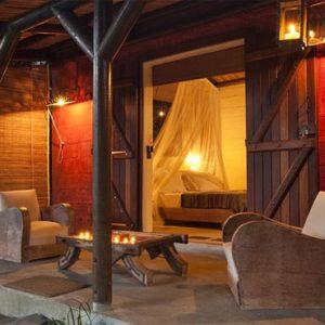 Mauritius Honeymoon Packages Lakaz Charmarel Lodge Mauritius Lakaz Standard