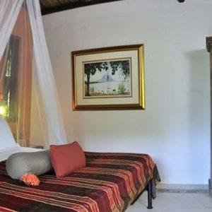 Mauritius Honeymoon Packages Lakaz Charmarel Lodge Mauritius Lakaz Standard 2