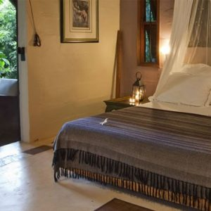 Mauritius Honeymoon Packages Lakaz Charmarel Lodge Mauritius Lakaz Standard 4