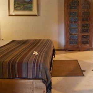 Mauritius Honeymoon Packages Lakaz Charmarel Lodge Mauritius Lakaz Standard 5