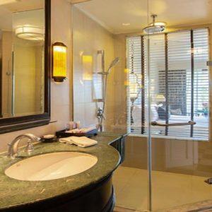 Thailand Honeymoon Packages Centara Grand Beach Resort Samui Deluxe Ocean Facing1