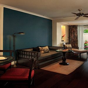 Thailand Honeymoon Packages Centara Grand Beach Resort Samui One Bedroom Premium Pool Suite