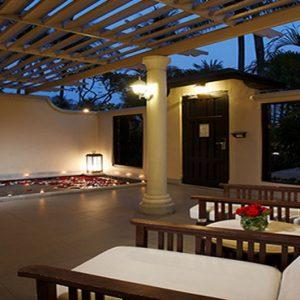 Thailand Honeymoon Packages Centara Grand Beach Resort Samui One Bedroom Premium Pool Suite1