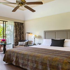 Thailand Honeymoon Packages Centara Grand Beach Resort Samui Premium Deluxe Ocean Facing 1