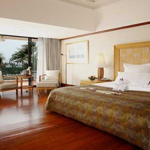 Thailand Honeymoon Packages Centara Grand Beach Resort Samui Royal Suite