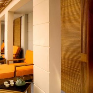 Thailand Honeymoon Packages Centara Grand Beach Resort Samui Spa