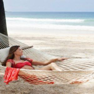 The Resort Resort Beach2
