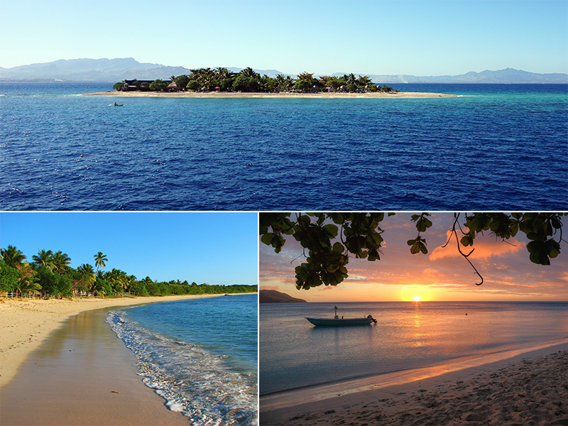 Top 10 Things To Do In Fiji Fiji Honeymoon Packages Islands