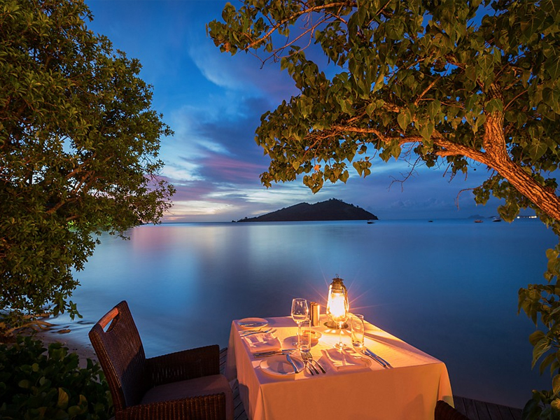 Top 10 Things To Do In Fiji Fiji Honeymoon Packages Private Dining