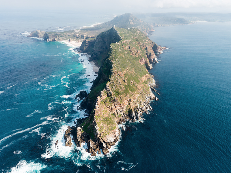 Top 10 Things To Do On Your South Africa Honeymoon Cape Point