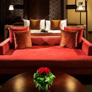 Bali Honeymoon Packages Samabe Bali Villas And Suites Honeymoon Suite 2