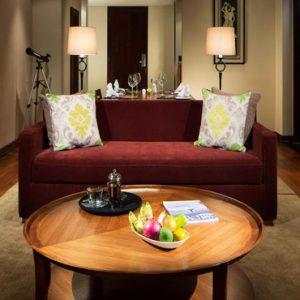 Bali Honeymoon Packages Samabe Bali Villas And Suites Samabe Suite 2