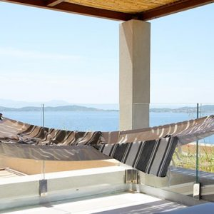 Greece Honeymoon Packages Eagles Villas Greece Residential 2 Bedroom Pool Villa Residential 2 Bedroom Pool Villa 3