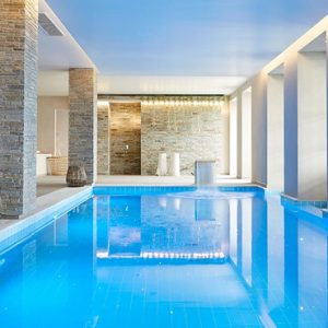 Greece Honeymoon Packages Eagles Villas Greece Spa 2