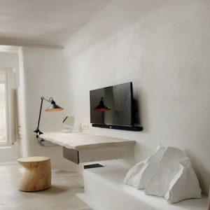 Greece Honeymoon Packages Kensho Ornos Zen Rooms