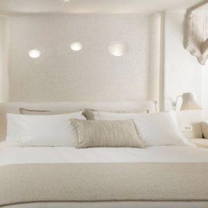 Greece Honeymoon Packages Kensho Ornos Zen Rooms1