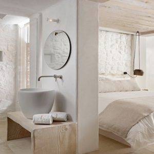 Greece Honeymoon Packages Kensho Ornos Zen Rooms2
