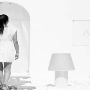 Greece Honeymoon Packages Kirini Santorini A.spa Exterior