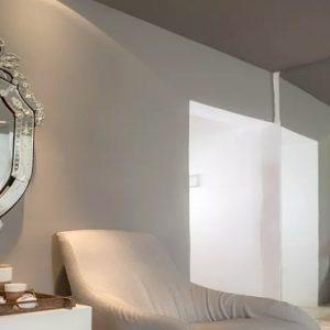 Greece Honeymoon Packages Kirini Santorini A.spa Lobby