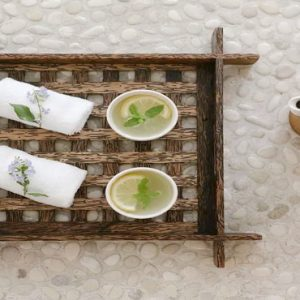 Greece Honeymoon Packages Kirini Santorini A.spa Tea