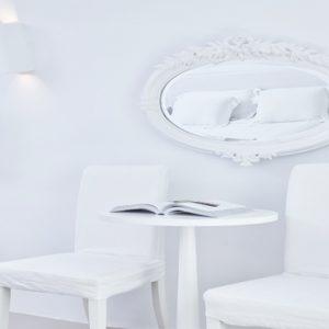 Greece Honeymoon Packages Kirini Santorini Junior Suites1