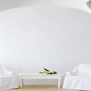 Greece Honeymoon Packages Kirini Santorini Junior Suites3