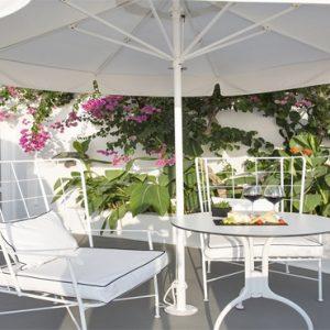 Greece Honeymoon Packages Kirini Santorini Junior Suites4