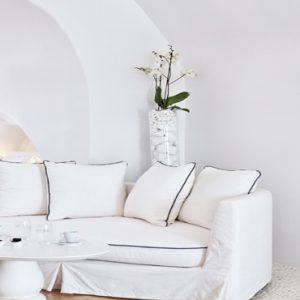 Greece Honeymoon Packages Kirini Santorini Senior Suites