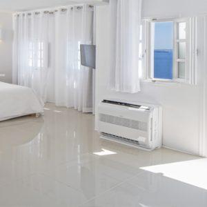 Greece Honeymoon Packages Kirini Santorini Senior Suites1