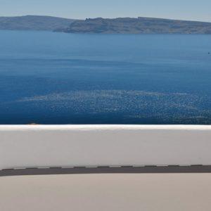 Greece Honeymoon Packages Kirini Santorini Senior Suites2