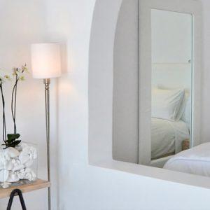 Greece Honeymoon Packages Kirini Santorini Senior Suites3