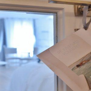 Greece Honeymoon Packages Kirini Santorini Senior Suites4