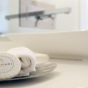 Greece Honeymoon Packages Kirini Santorini Senior Suites5