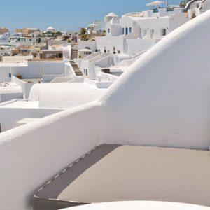 Greece Honeymoon Packages Kirini Santorini Senior Suites6