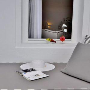 Greece Honeymoon Packages Kirini Santorini Superior Suites3