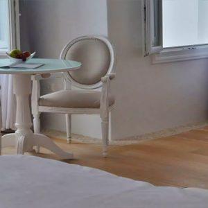 Greece Honeymoon Packages Kirini Santorini Superior Suites5
