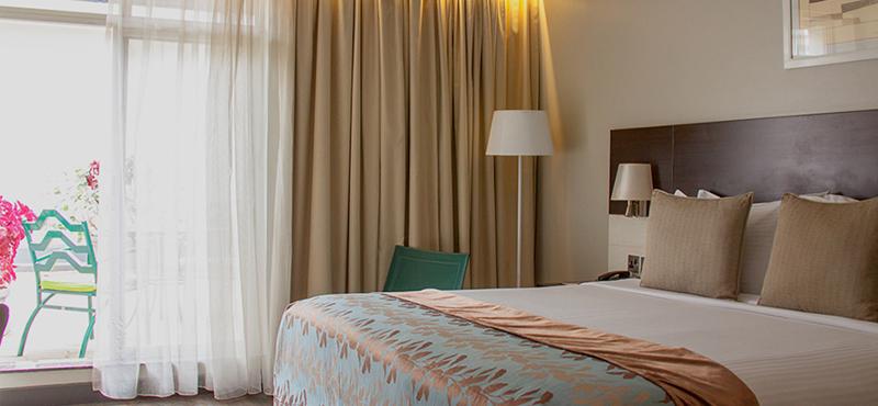 Eka Hotel Nairobi Honeymoon Dreams Honeymoon Dreams