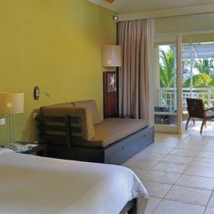 Mauritius Honeymoon Packages Victoria Beachcomber Resort And Spa Deluxe Room