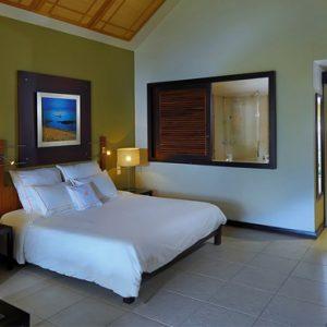 Mauritius Honeymoon Packages Victoria Beachcomber Resort And Spa Deluxe Room 2