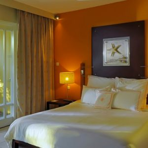 Mauritius Honeymoon Packages Victoria Beachcomber Resort And Spa Junior Suite