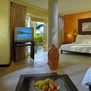 Mauritius Honeymoon Packages Victoria Beachcomber Resort And Spa Junior Suite 2