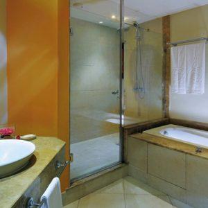Mauritius Honeymoon Packages Victoria Beachcomber Resort And Spa Junior Suite 3
