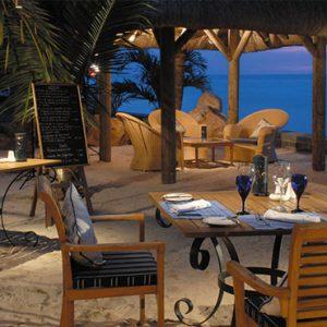 Mauritius Honeymoon Packages Victoria Beachcomber Resort And Spa L Horizon