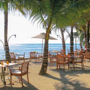 Mauritius Honeymoon Packages Victoria Beachcomber Resort And Spa L Horizon 1