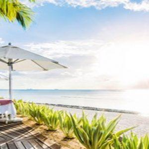 Mauritius Honeymoon Packages Victoria Beachcomber Resort And Spa La Casa 1