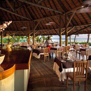 Mauritius Honeymoon Packages Victoria Beachcomber Resort And Spa La Casa