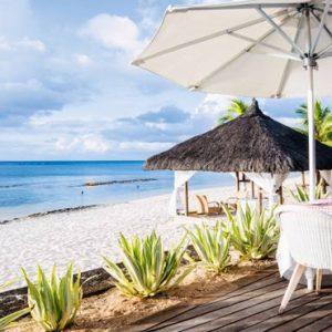 Mauritius Honeymoon Packages Victoria Beachcomber Resort And Spa La Casa 2