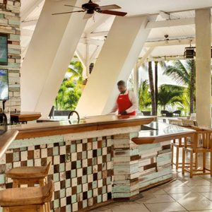 Mauritius Honeymoon Packages Victoria Beachcomber Resort And Spa Le Bar