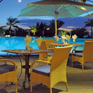 Mauritius Honeymoon Packages Victoria Beachcomber Resort And Spa Le Superbe 1